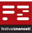 logo_festival znanosti